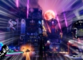 Persona 5 Royal vyjde na západě Persona 5 Scramble The Phantom Strikers 2019 11 04 19 011