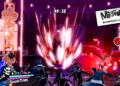 Persona 5 Royal vyjde na západě Persona 5 Scramble The Phantom Strikers 2019 11 04 19 013