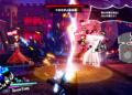 Persona 5 Royal vyjde na západě Persona 5 Scramble The Phantom Strikers 2019 11 04 19 015