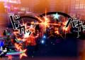 Persona 5 Royal vyjde na západě Persona 5 Scramble The Phantom Strikers 2019 11 04 19 016
