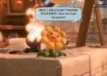 Recenze Plants vs. Zombies: Battle for Neighborville Plants vs  Zombies  Battle for Neighborville™ 20191106111429