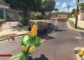Recenze Plants vs. Zombies: Battle for Neighborville Plants vs  Zombies  Battle for Neighborville™ 20191106113737