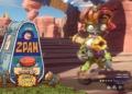 Recenze Plants vs. Zombies: Battle for Neighborville Plants vs  Zombies  Battle for Neighborville™ 20191106114808