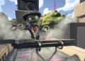 Recenze Plants vs. Zombies: Battle for Neighborville Plants vs  Zombies  Battle for Neighborville™ 20191106125333