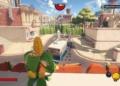 Recenze Plants vs. Zombies: Battle for Neighborville Plants vs  Zombies  Battle for Neighborville™ 20191106132158