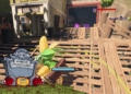 Recenze Plants vs. Zombies: Battle for Neighborville Plants vs  Zombies  Battle for Neighborville™ 20191107171359