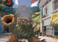 Recenze Plants vs. Zombies: Battle for Neighborville Plants vs  Zombies  Battle for Neighborville™ 20191107173550