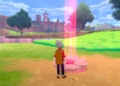 Co je nového u Pokémonů Sword a Shield Pokemon Sword and Shield 2019 11 06 19 016