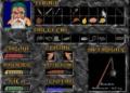 TOP 5 - Prvotiny herních studií Prokletí Eridenu 1997 2