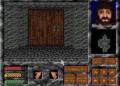 TOP 5 - Prvotiny herních studií Prokletí Eridenu 1997 3
