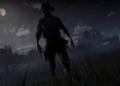 Srovnávací recenze: Red Dead Redemption 2 pro PC RDR2 PC Screenshot 012