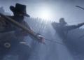 Srovnávací recenze: Red Dead Redemption 2 pro PC RDR2 PC Screenshot 029