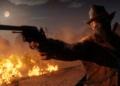 Srovnávací recenze: Red Dead Redemption 2 pro PC RDR2 PC Screenshot 034