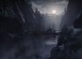 Srovnávací recenze: Red Dead Redemption 2 pro PC RDR2 PC Screenshot 035