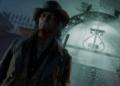 Srovnávací recenze: Red Dead Redemption 2 pro PC RDR2 PC Screenshot 047