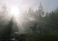 Srovnávací recenze: Red Dead Redemption 2 pro PC RDR2 PC Screenshot 050
