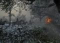 Srovnávací recenze: Red Dead Redemption 2 pro PC RDR2 PC Screenshot 064