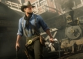 Srovnávací recenze: Red Dead Redemption 2 pro PC RDR2 PC Screenshot 071