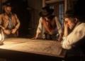 Srovnávací recenze: Red Dead Redemption 2 pro PC RDR2 PC Screenshot 072