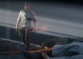 Srovnávací recenze: Red Dead Redemption 2 pro PC RDR2 PC Screenshot 074