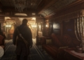 Srovnávací recenze: Red Dead Redemption 2 pro PC Red Dead Redemption II Screenshot 2019.11.06 22.25.03.05