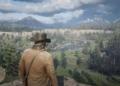 Srovnávací Recenze Red Dead Redemption 2 pro PC Red Dead Redemption II Screenshot 2019.11.06 22.37.58.41