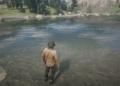 Srovnávací Recenze Red Dead Redemption 2 pro PC Red Dead Redemption II Screenshot 2019.11.06 22.40.01.65