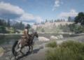 Srovnávací recenze: Red Dead Redemption 2 pro PC Red Dead Redemption II Screenshot 2019.11.06 22.41.47.74
