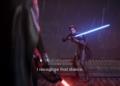 Recenze Star Wars Jedi: Fallen Order STAR WARS Jedi Fallen Order™ 20191114153406