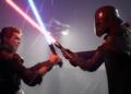Recenze Star Wars Jedi: Fallen Order STAR WARS Jedi Fallen Order™ 20191114153540
