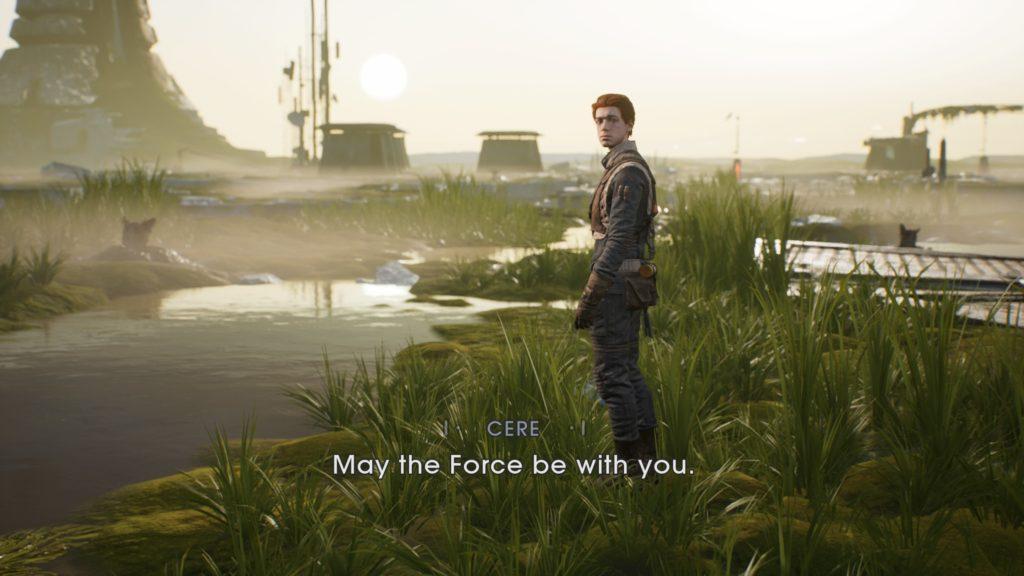 Recenze Star Wars Jedi: Fallen Order STAR WARS Jedi Fallen Order™ 20191114194841