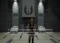 Recenze Star Wars Jedi: Fallen Order STAR WARS Jedi Fallen Order™ 20191114201527