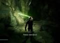 Recenze Star Wars Jedi: Fallen Order STAR WARS Jedi Fallen Order™ 20191114230941
