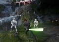 Recenze Star Wars Jedi: Fallen Order STAR WARS Jedi Fallen Order™ 20191114231452