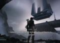 Recenze Star Wars Jedi: Fallen Order STAR WARS Jedi Fallen Order™ 20191114231633