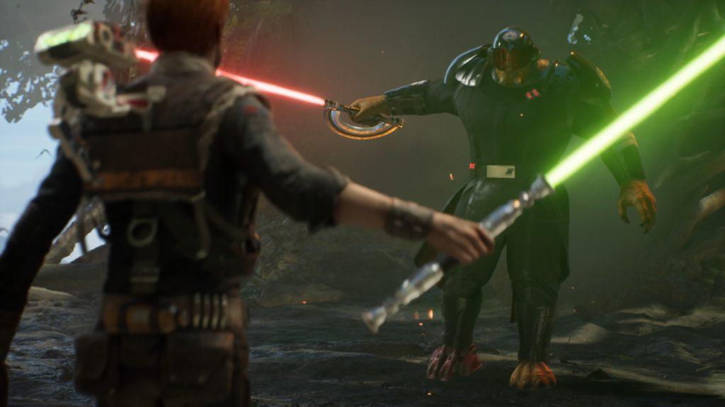 Recenze Star Wars Jedi: Fallen Order STAR WARS Jedi Fallen Order™ 20191115211309