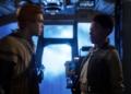 Recenze Star Wars Jedi: Fallen Order STAR WARS Jedi Fallen Order™ 20191115234150