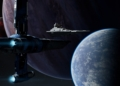 Recenze Star Wars Jedi: Fallen Order STAR WARS Jedi Fallen Order™ 20191116012508