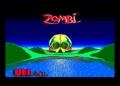 TOP 5 - Prvotiny herních studií ZOMBI 1986 1