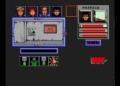 TOP 5 - Prvotiny herních studií ZOMBI 1986 2