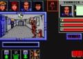 TOP 5 - Prvotiny herních studií ZOMBI 1986 3