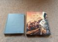 Assassin's Creed – Průvodce světem acbook 05