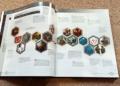 Assassin's Creed – Průvodce světem acbook 07
