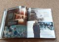 Assassin's Creed – Průvodce světem acbook 09