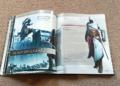 Assassin's Creed – Průvodce světem acbook 10