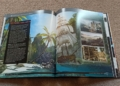 Assassin's Creed – Průvodce světem acbook 12
