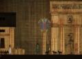 Čtvero lekcí historie umění v Artformer artformer02