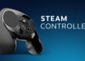 Začaly podzimní Steam slevy a nominace Steam Awards, výroba Steam ovladače končí capsule 616x353