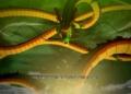 Herní systémy v Dragon Ballu Z: Kakarot dragon ball z kakarot shenron