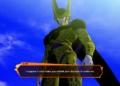 Herní systémy v Dragon Ballu Z: Kakarot dragon ball z kakarot shenron 4